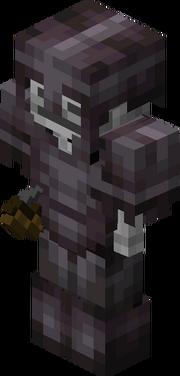 Skeleton in netherite armor.png