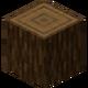 Spruce Log TextureUpdate.png