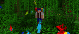 17w13a.png