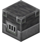 Blast Furnace (S) BE1.png