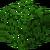 Oak Leaves JE3 BE1.png