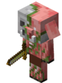 Baby Zombified Piglin JE1.png