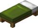 Green Bed JE2 BE2.png