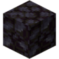 Blackstone JE1 BE1.png