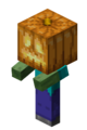 Baby Zombie with Jack o'Lantern.png