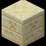 Chiseled Sandstone JE5 BE2.png