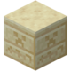 Chiseled Sandstone JE5 BE2.png