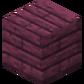 Crimson Planks JE1 BE1.png