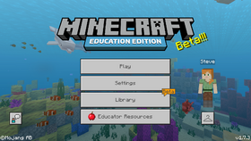 Education Edition 1.7.3.png