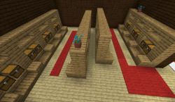 Woodland mansion 2x2 a2.png