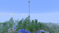 12w08a Banner.png