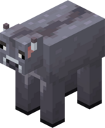Ashen Cow.png
