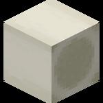Bone Block (EW) JE2 BE2.png