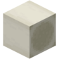 Bone Block (EW) JE2 BE2.png