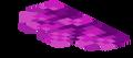 Bubble Coral Wall Fan (beta 1.2.14.2).png