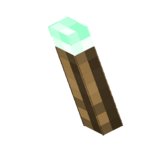 Green Wall Torch BE1.png