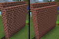 1.13 teased brick textures.png