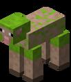 Sheared Lime Sheep.png