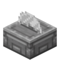 Stonecutter JE1.png