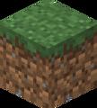 Grass Block 1.8.8.png