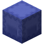 Pre 1.12 Blue Shulker Box.png