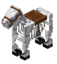 Saddled Skeleton Horse.png