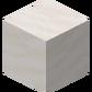 Smooth Quartz Block JE3 BE2.png