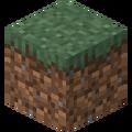 Taiga Grass Block.png
