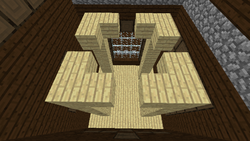 Woodland mansion 1x1 as4.png