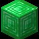 Emerald block TextureUpdate.png