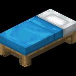 Light Blue Bed.png