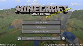 Release 1.14.2.png