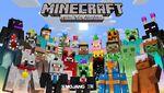 Minecraft1stBirthdaySP.jpeg