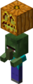 Baby Zombie Villager with Jack o'Lantern Revision 1.png