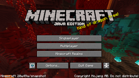 Java Edition 20w49a.png
