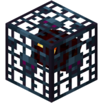 Magma Cube Spawner.png