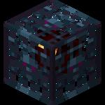 Magma Cube Spawner.png