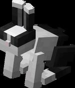 Toast Rabbit.png