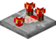 Active Subtracting Redstone Comparator Revision 3.png