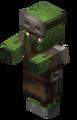 Plains Zombie Armorer.png