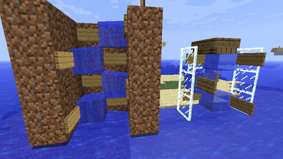 WaterBoatElevator Post1.5 DirtWall GlassWall.png