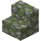 Mossy Cobblestone Stairs.png