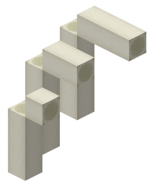 Nether fossil 13.png