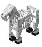 Skeletonhorse.png