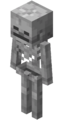 Skeleton Without Bow.png
