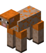 Sheared Orange Sheep.png