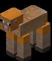 Sheared Orange Sheep Revision 1.png