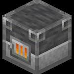 Lit Blast Furnace (S) BE1.png