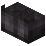 Netherite Boots.png