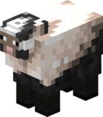 Inky Sheep.png